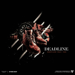 Deadline -                                  Deepflow