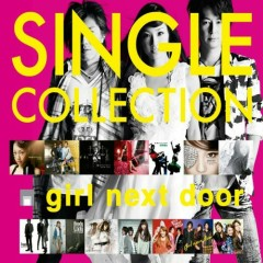 Single Collection  - GIRL NEXT DOOR