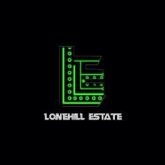 Lonehill Estate (CDEP)