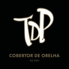 Cobertor De Orelha (Single)