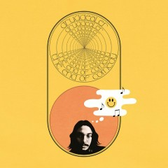 The End Of Comedy - Drugdealer