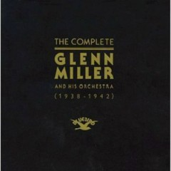 The Complete Glenn Miller 1938-1942 Disc 08  (CD2)
