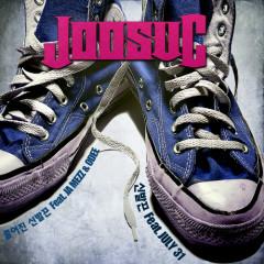 Shoelaces - Joosuc