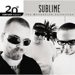 Sublime (10th Anniversary Deluxe Edition) (CD2)