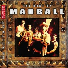 Best Of Madball (Compilation) (CD2)