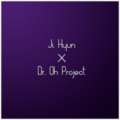 That's A Lot... (Single) - Dr.Oh Project