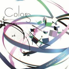 ColorS - HARDCORE OMORO