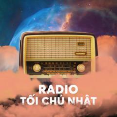 Radio Kì 15 - Underground - Radio MP3