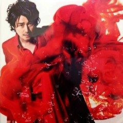 千年恋慕 (Sennen Renbo) - Masahiko Kondo