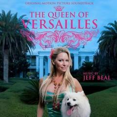 The Queen Of Versailles OST - Pt.2