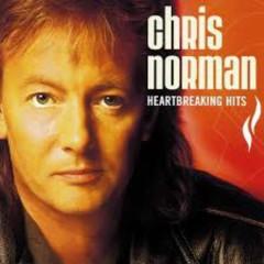 Heartbreaking Hits (CD3) - Chris Norman