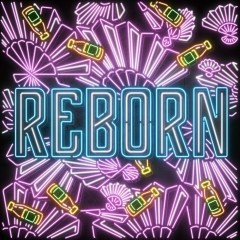 Reborn (Single) - Jay Park, Double K, Boi.B