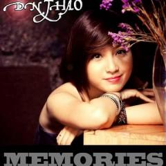 Memories - DN Thảo