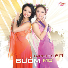 Bướm Mơ (Top Hits 60)