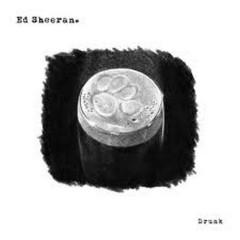 Drunk (Remixes) - EP - Ed Sheeran
