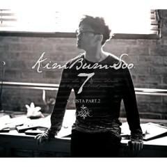 Vol.7 Solista Part.2 - Kim Bum Soo