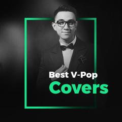 Best V-Pop Cover Of 2017
