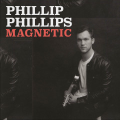 Magnetic (Single)