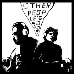 Other People's Songs, Vol. 1 - Damien Jurado, Richard Swift