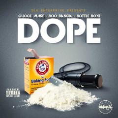 Dope (Single)