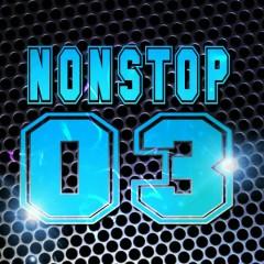 Nonstop Vol 3