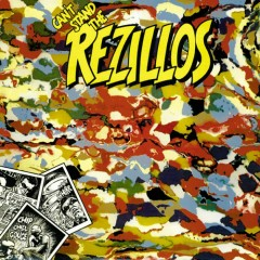 Can't Stand The Rezillos (Pt.2) - The Rezillos