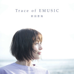Trace of EMUSIC CD1