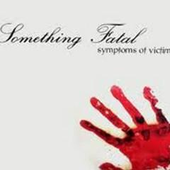 Symptoms Of Victims