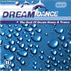 Dream Dance Vol 17 (CD 1)