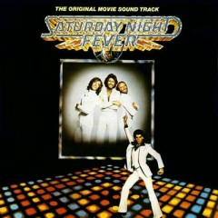 Saturday Night Fever OST