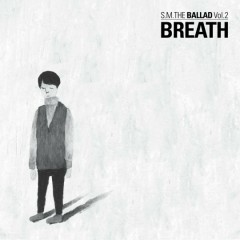 Breath Vol.2