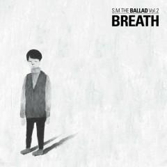 Blind (Korean & Japanese Version)