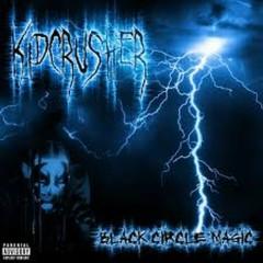 Black Circle Magic