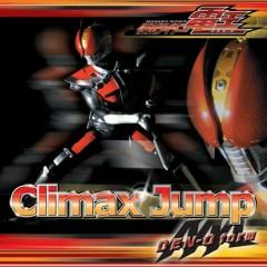 Climax Jump - AAA