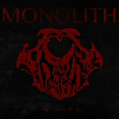 Single Hitters Vol. 4 - Monolith