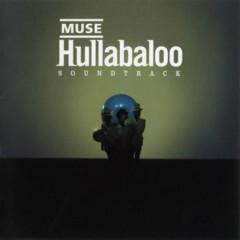 Hullabaloo (Disc 1) - Muse