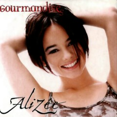 Gourmandises (CD Single)