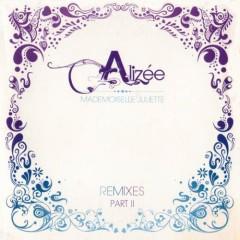 Mademoiselle Juliette (Promo Remixes CD-MAXI) (Pt2)