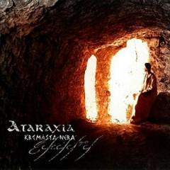 Kremasta Nera - Ataraxia