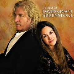 The Best Of David & Diane Arkenstone CD1 - David Arkenstone,Diane Arkenstone