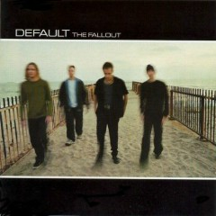 The Fallout - Default