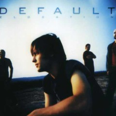 Elocation - Default