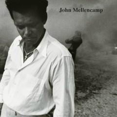 John Mellencamp (CD1) - John Mellencamp
