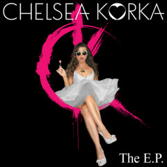 The E.P. - EP - Chelsea Korka