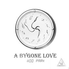 A Bygone Love (Single) - Woo Park