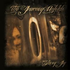 The Journey Unfolds