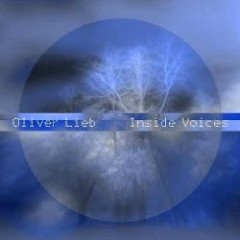 Inside Voices - Oliver Lieb