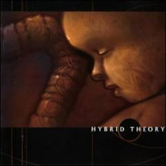 Hybrid Theory EP (Underground 1.0)