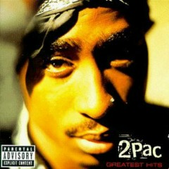 Greatest Hits (CD1) - 2Pac
