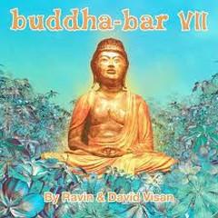 Buddha Bar Vol.7 CD2